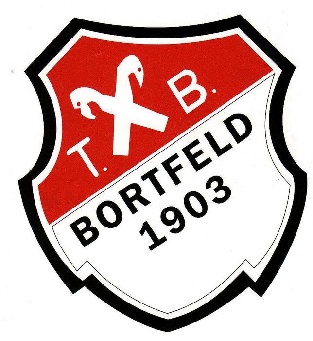 Kinderfasching bei der TB Bortfeld