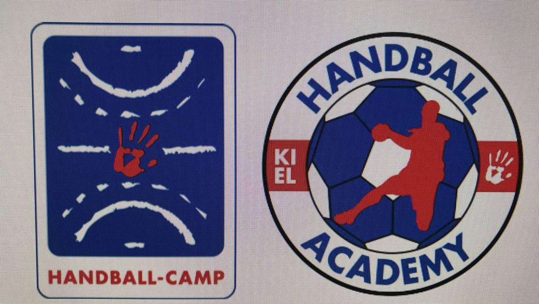 Handball Power Camp bei der SG Zweidorf/Bortfeld  vom 12.10. bis 15.10.20