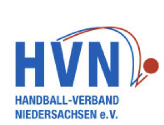 Informationen vom HVN